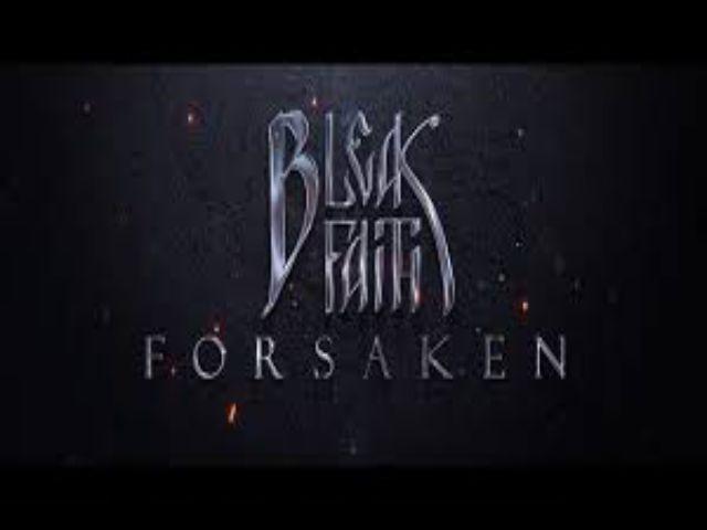 Bleak Faith: Forsaken Game Download For PC